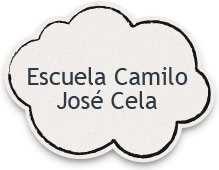 Escuela Camilo Jos Cela